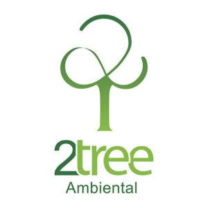 logo_2tree