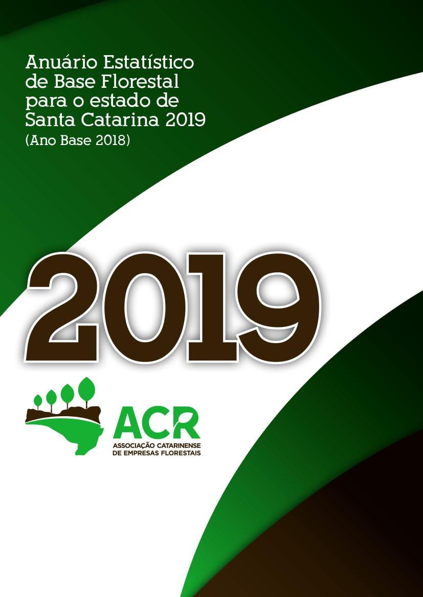 ACR_anuario_estatistico_de_base_florestal-min