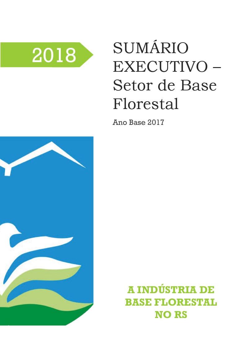 AGEFLOR_sumario_executivo_2018-min
