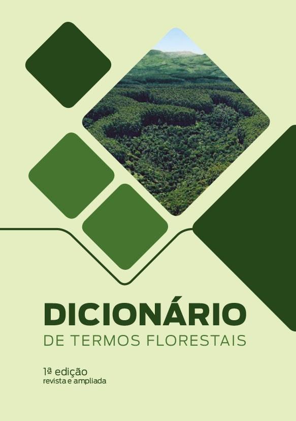 Dicionario_de_Termos_Florestais-min