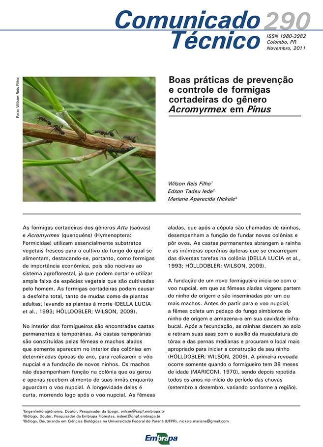 Embrapa_Florestas_Boas_praticas_de_prevencao-min