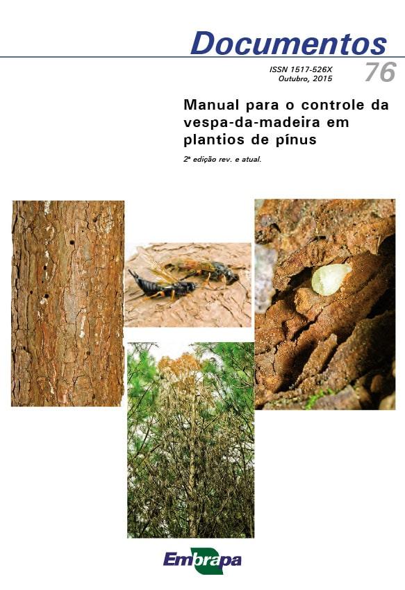 Embrapa_Florestas_Manual_para_o_controle-min