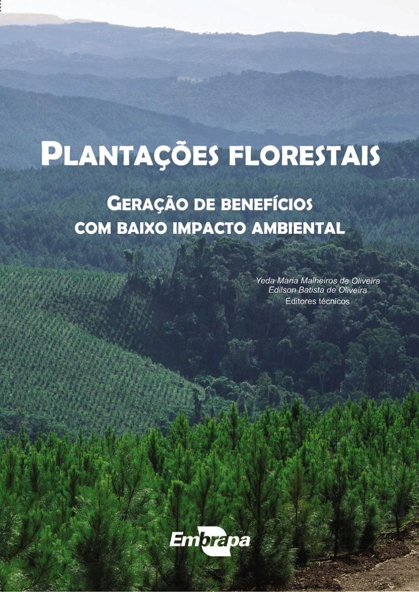 Embrapa_Florestas_Plantacoes_florestais-min