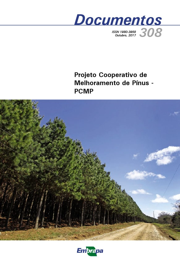 Embrapa_Florestas_Projeto_Cooperativo-min