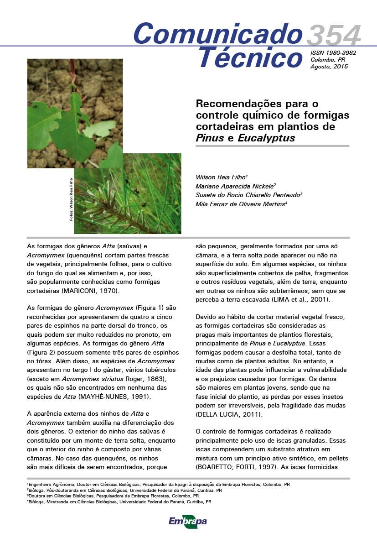 Embrapa_Florestas_Recomendacoes-min