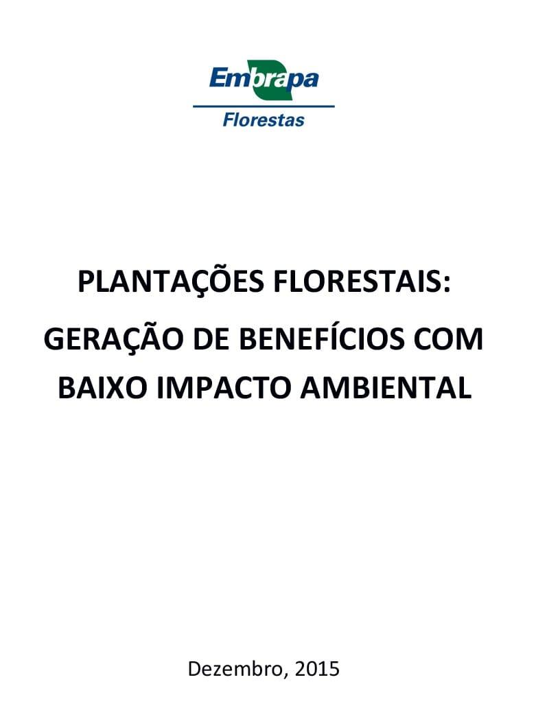 Embrapa_Florestas_Resumo_da_publicacao-1-min