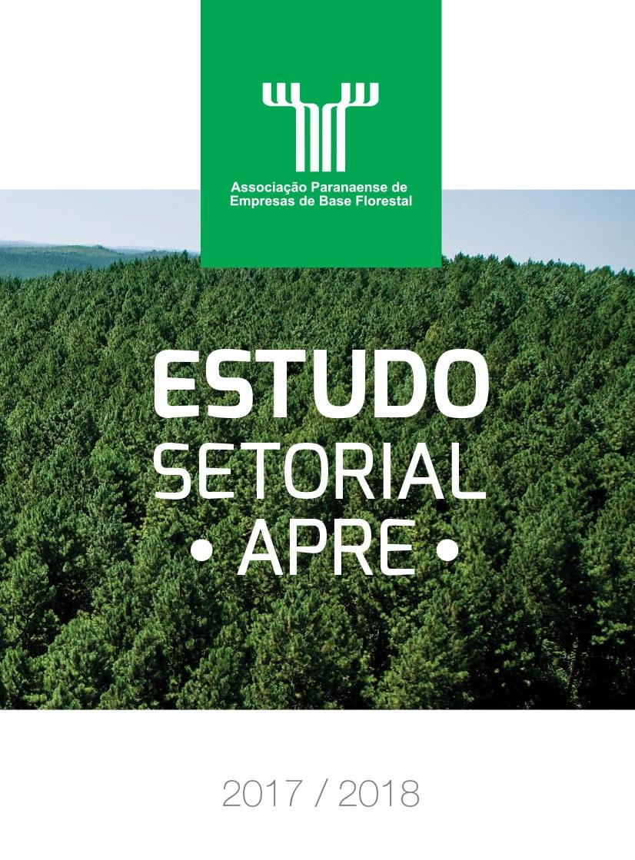 Estudo_Setorial_Apre_2017-2018-min