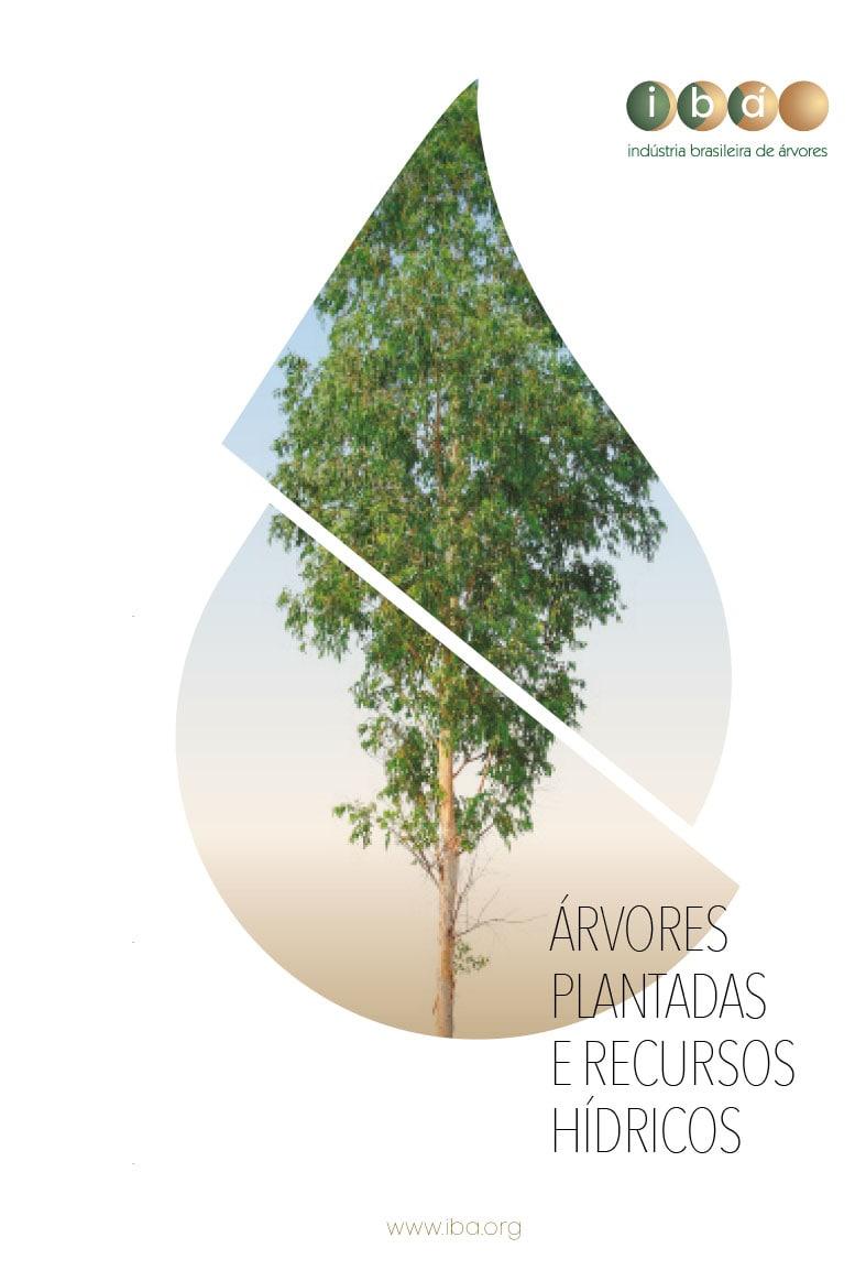 Iba_Infográfico_arvores_Plantadas_e_Recursos_Hidricos-1-min
