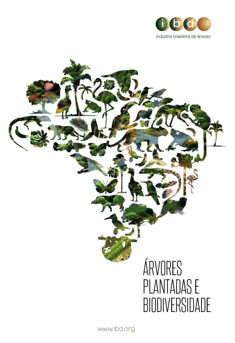 Iba_Infografico_arvores_Plantadas_e_Biodiversidade-min