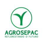 logo_agrosepac
