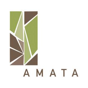 logo_amata