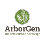 logo_arborgen