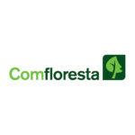 logo_comfloresta