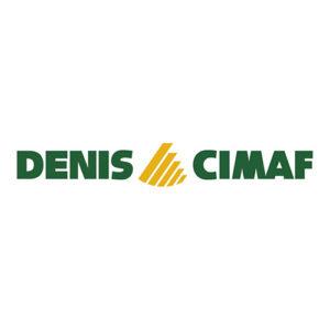 logo_deniscimaf