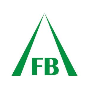 logo_fazendabarras