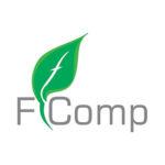 logo_fcomp