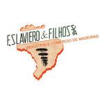logo_fslaviero