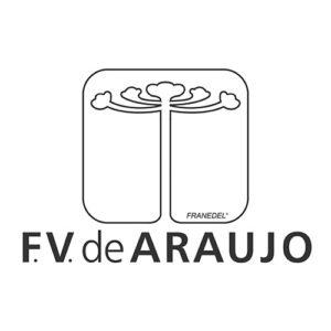 logo_fvdearaujo