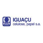 logo_iguacu
