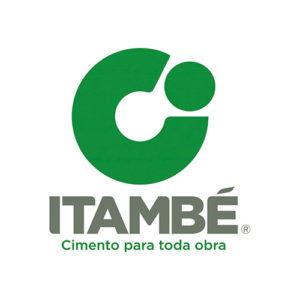 logo_itambe