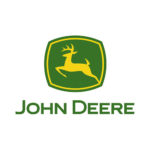 logo_johndeere