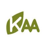 logo_kaa