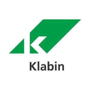 logo_klabin