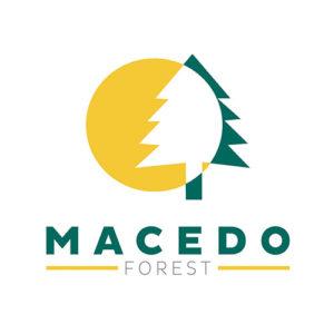 logo_macedo
