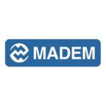 logo_madem
