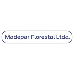 logo_madepar