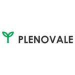 logo_plenovale