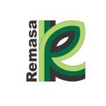 logo_remasa
