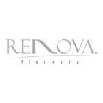 logo_renova