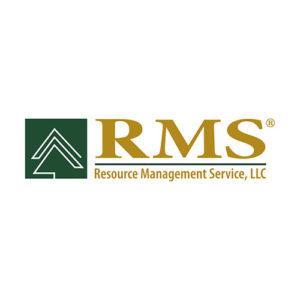 logo_rms
