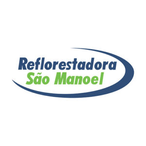 logo_saomanoel