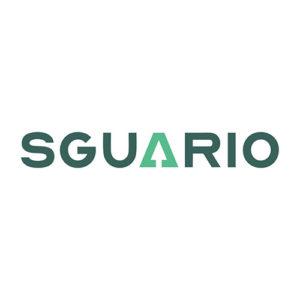 logo_sguario