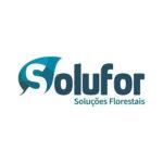 logo_solufor