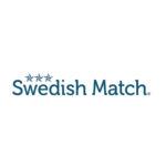 logo_swedish