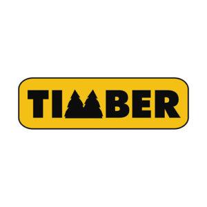 logo_timber