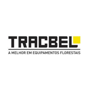logo_tracbel