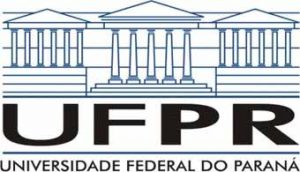 Ufpr_logo