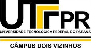 assinatura_UTFPR_DV