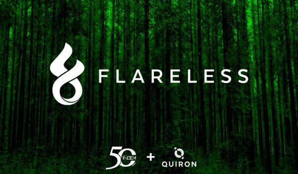 Flareless