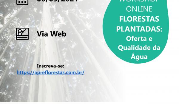 MKT_WS_Oferta_QualiAgua_2020_04_15
